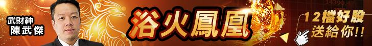 20181108-陳武傑-浴火鳳凰728x90.JPG (圖)