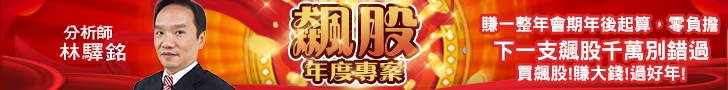 20190115-林驛銘-飆股年度專案728x90.JPG (圖)