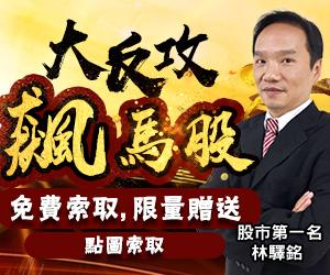 20190521-林驛銘-大反攻飆馬股300x250.JPG (圖)