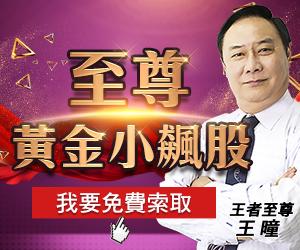 20190611-王曈-至尊黃金小飆股300x250.JPG (圖)