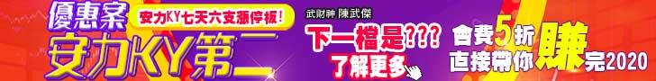 20200710陳武傑-安力KY第二728x90.JPG (圖)