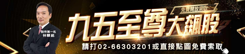 20200918林驛銘-九五至尊大飆股1440x320