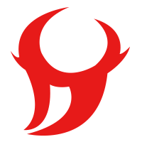 華冠投顧 logo