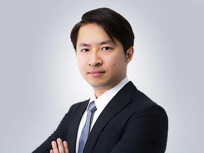 范振鴻          顧問(圖)