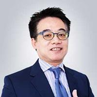 江志明          顧問