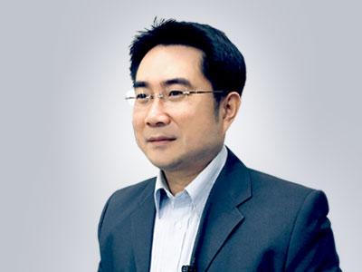 謝宗霖          顧問(圖)