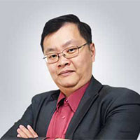 洪瑞賢          顧問