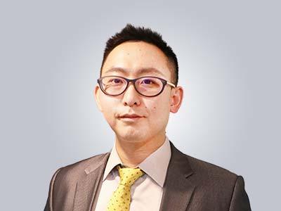高閔漳          顧問(圖)