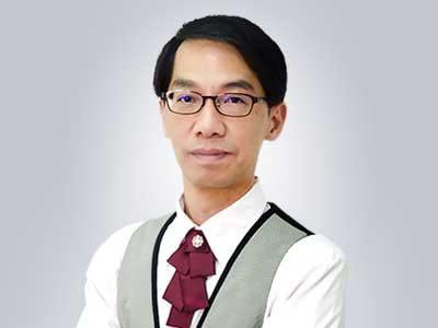 賴昇楷          顧問(圖)