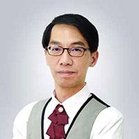 賴昇楷          顧問